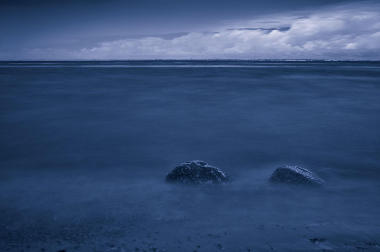 Stormy weather - # 2